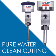 KMT-WATERJET-WATER-ONLY-CUTTING-VALVES-HEADS